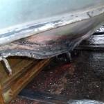 hdpe boat repair 7