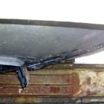 hdpe boat repair 5