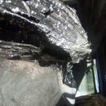 hdpe boat repair 2